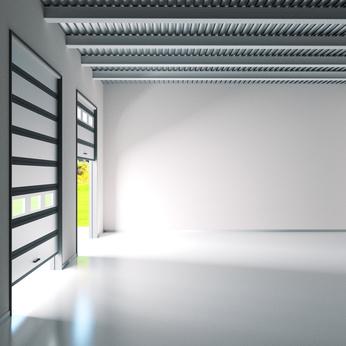 wie wird ein garagenboden mit kunstharz beschichtet. Black Bedroom Furniture Sets. Home Design Ideas