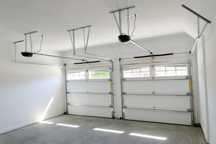 Turbo Was kostet eine Garagenbodenbeschichtung mit Kunstharz? FO32